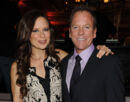Kiefer Sutherland Mary Lynn Rajskub TCA party.jpg