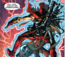 Red Hood and the Outlaws Vol 1 23/Images