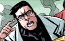 Bruce Banner (Earth-TRN362) from Indestructible Hulk Vol 1 15 0001.jpg