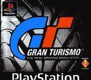 Gry wydane na PlayStation