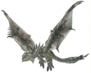 FrontierGen-Silver Rathalos Render 001 (Edited).png
