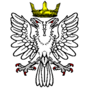 Mercia eagle.png