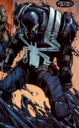 Eugene Thompson (Earth-616) from Superior Spider-Man Vol 1 25 001.png