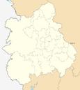 Hinckley locator map..png