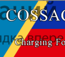 Cossack Union