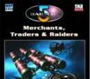 Merchants, Traders & Raiders