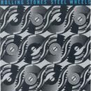 Steel Wheels-cover art.jpg