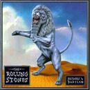 Bridges To Babylon-cover art.jpg