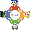 Fakegees Bring Diversity, and Haters are Nazis.png