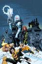 Forever Evil Rogues Rebellion Vol 1 4 Textless.jpg