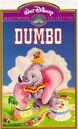 Wdmc dumbo.jpg