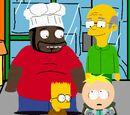 Os Simpsons Já Fizeram Isso