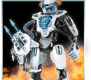 2063 Stormer 2.0