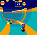 Special-Stage-Sonic-Pocket-Adventure.png