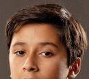 Chłopak z Dystryktu 9 (74)