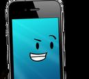 TheV023RTeam/MePhone4