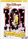 101dalmatians dvd.jpg