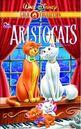 Thearistocats 2000.jpg
