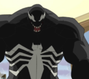 Venom (Harry Osborn)