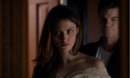 Hayley and Elijah 1x10.png