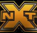 NXT Championship (WEDF)