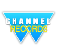 Wiki Channel Music Group