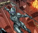 Ikon (Earth-616)