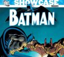 Showcase Presents: Batman Vol 5 (Collected)