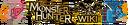 Logo Monster Hunter Wiki DE.png