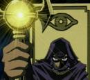 Yu-Gi-Oh! DM - Épisode 051