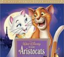 The Aristocats (2008 Special Edition)