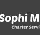 Sophi Moore Charter Services