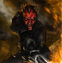 Clone-Wars-Darth-Maul-Crop.png