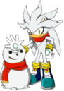Sonic Channel - Silver the Hedgehog 2014.png