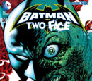Batman and Robin Vol 2 26