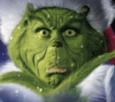 The Grinch 2000 (Film)