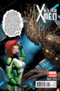 All New X-Men Vol 1 23 Keown Variant.jpg