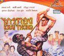 Krai Thong (1980 film)