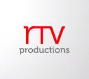RTV Productions