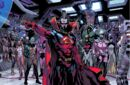 Imperial Guard (Earth-616) from All-New X-Men Vol 1 23.jpg