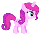 Princesa Candy