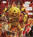Robert Hellsgaard and Ulysses Bloodstone (Earth-616) from Punisher Vol 8 14 0001.jpg
