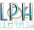 Alpha: Big Time Vol 1