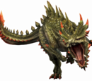 BannedLagiacrus/Discussion of the Week: Invasive Species