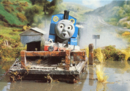 TrustThomas15.PNG