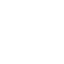 Dead Eels Logo.png
