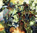 Super-Skrulls (Earth-1175)