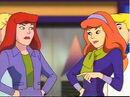 (cyber) Daphne.jpg