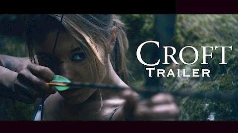 Croft (Fan Film)