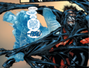 Peter Parker and Otto Octavius (Earth-616) from Superior Spider-Man Vol 1 25 0001.png